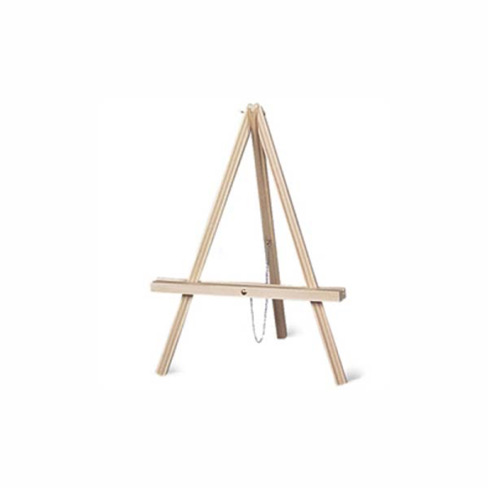 Richeson Jj Table Top Easel