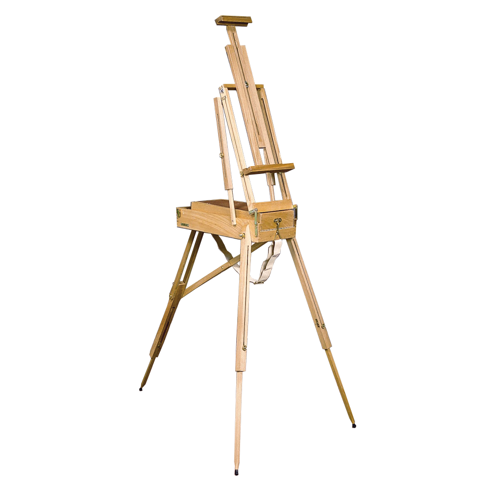 Richeson Weston Small Easel