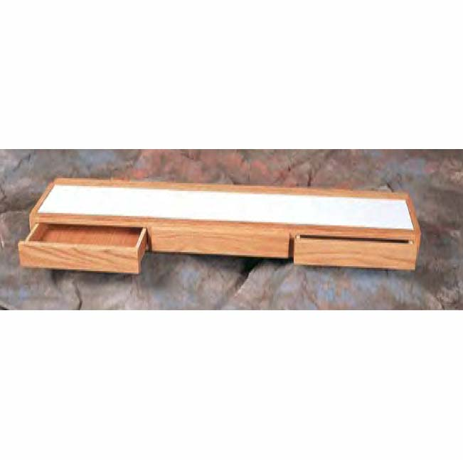 Best Tray For Abiquiu Easel