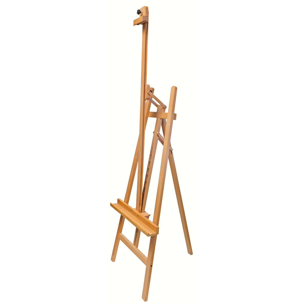 Aa Easel Inclinable Lyre