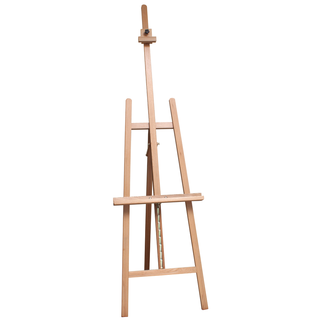 Aa Easel Classic Lyre