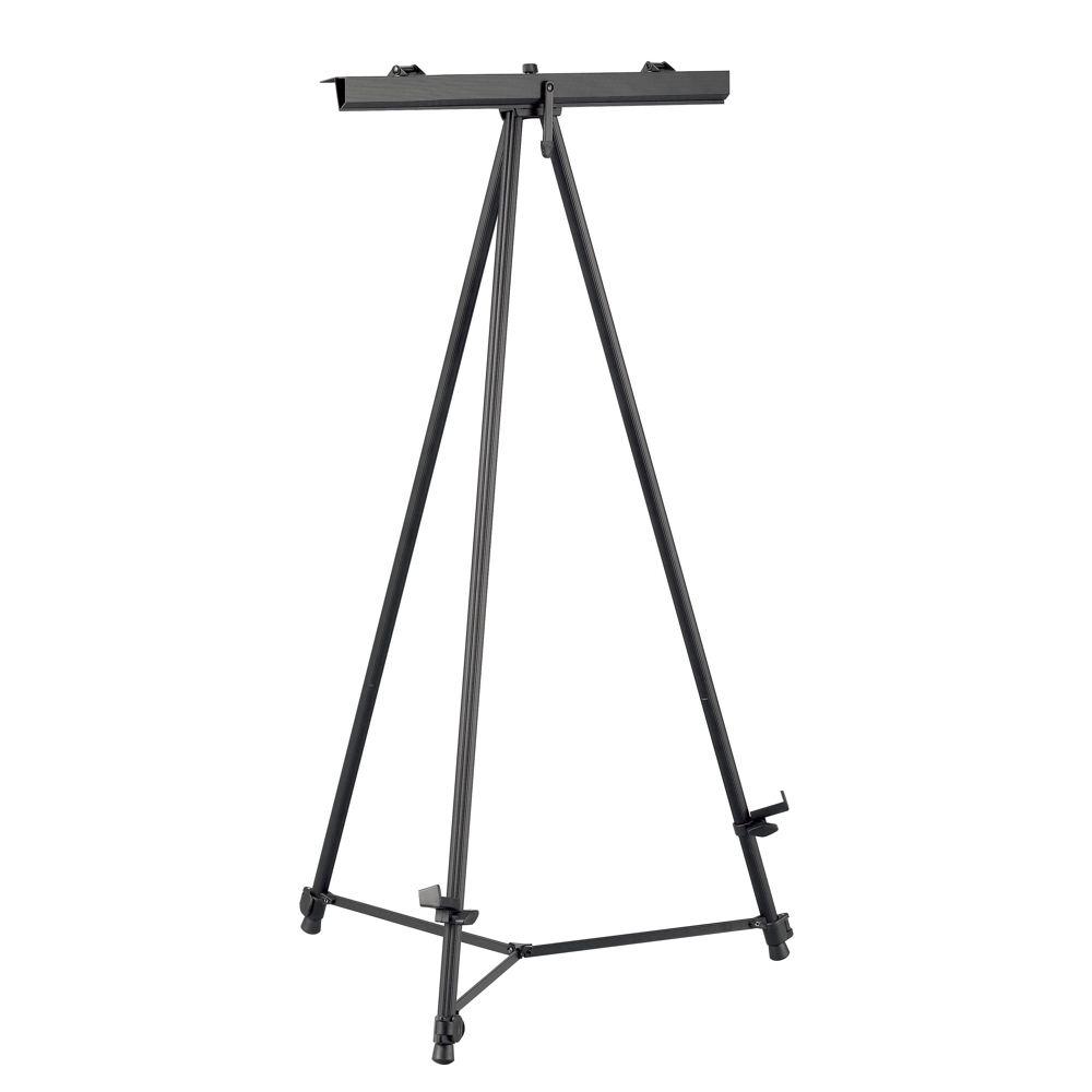 Heritage Degama Extra Tall Display Easel