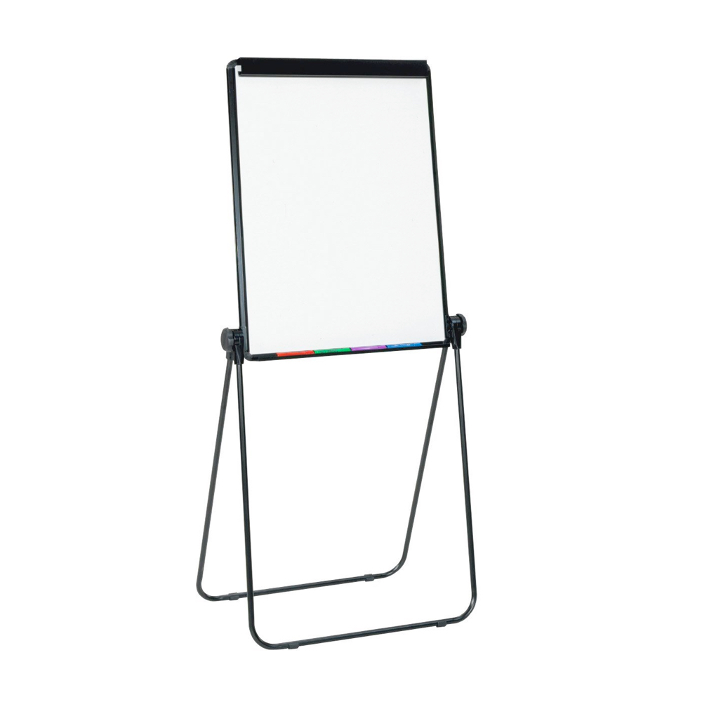 Studio Designs Docu-Point Easel *OS1
