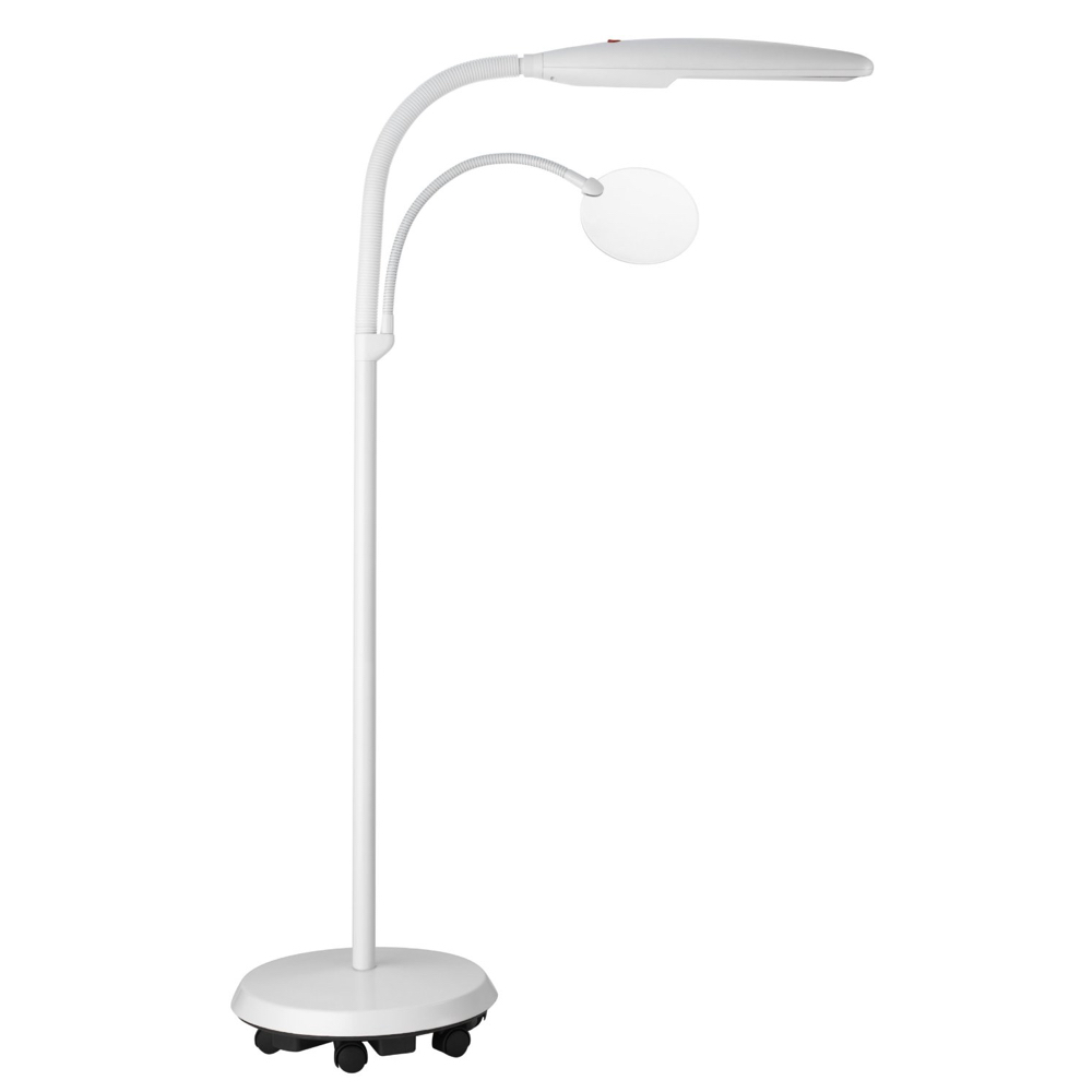 Daylight Floor Standing Lamp U23030