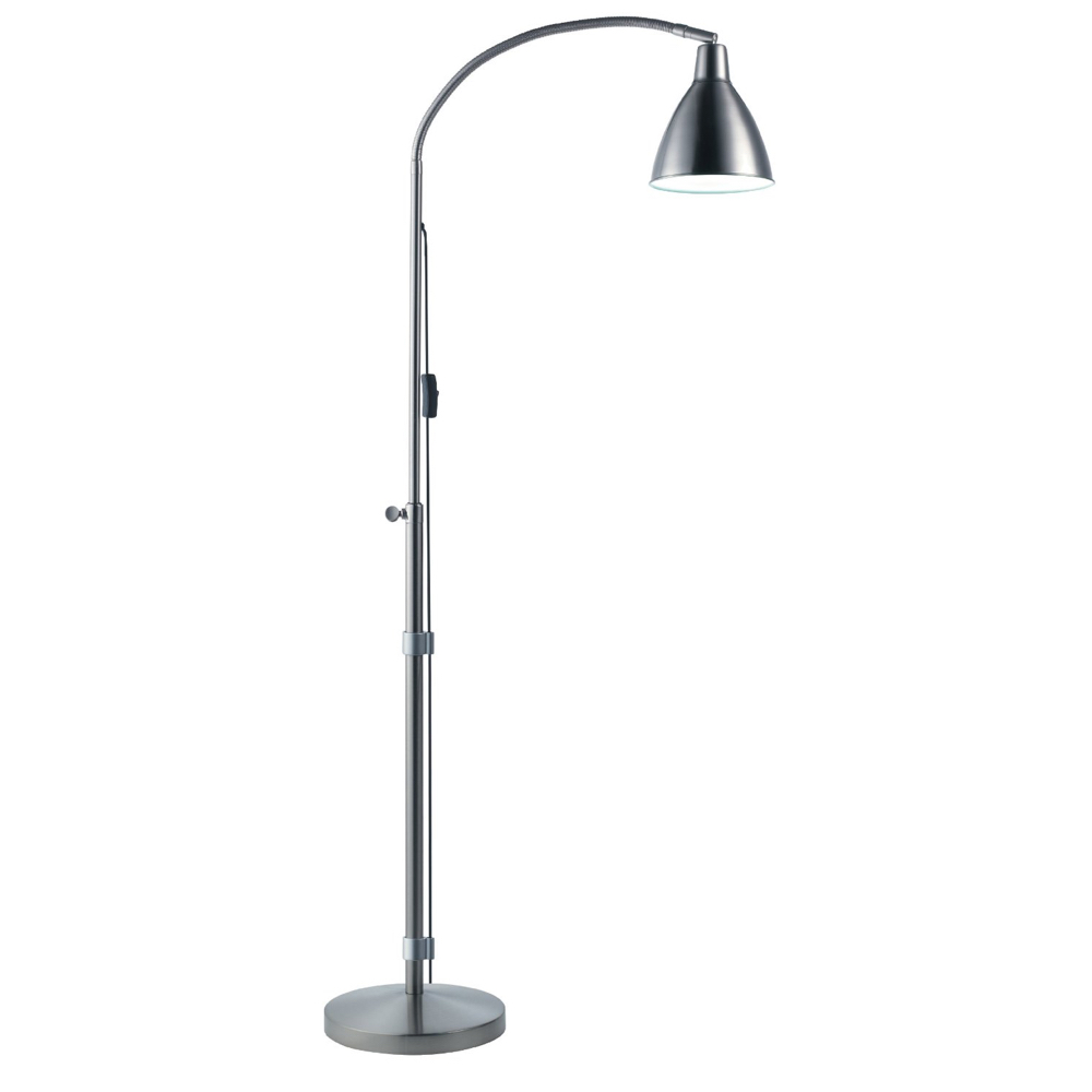 Daylight Flexi-Vision Floor Lamp