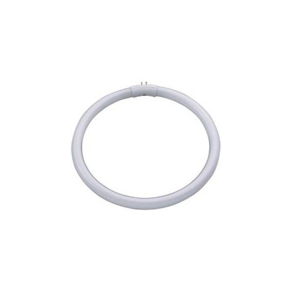Daylight 28W Circular Tube For Combo Lamp