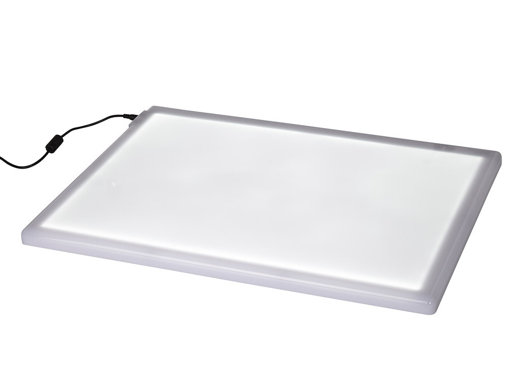 Copic Led Tracer Lightpad A3