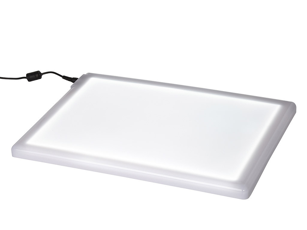 Copic Led Tracer Lightpad A4