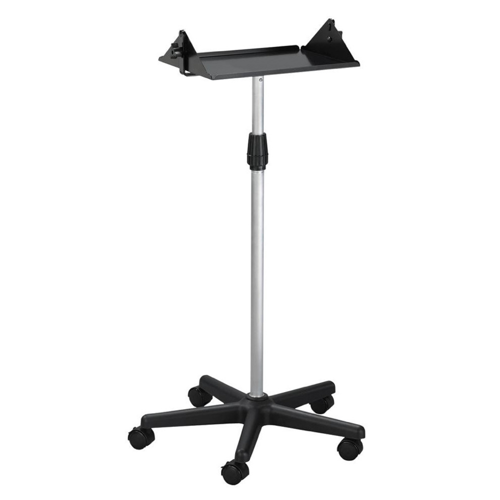 Projector Stands, Bulbs & Accessories