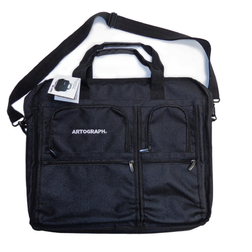 Artograph A930 Lightpad Storage Bag