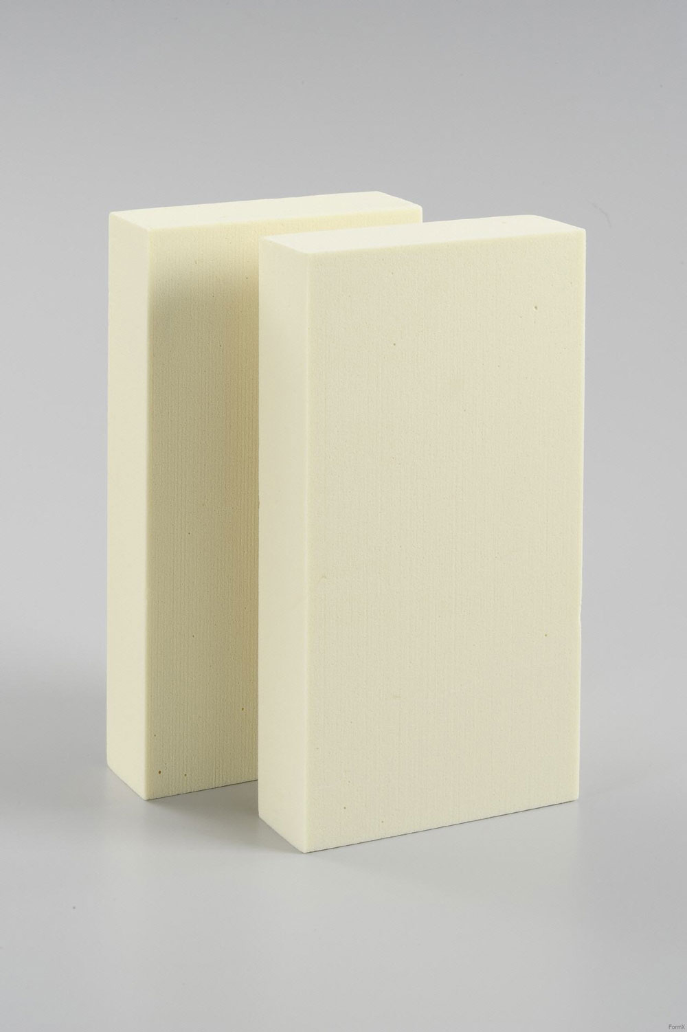 Sculpture Block 12 X 6 X 2 Pack Of 2