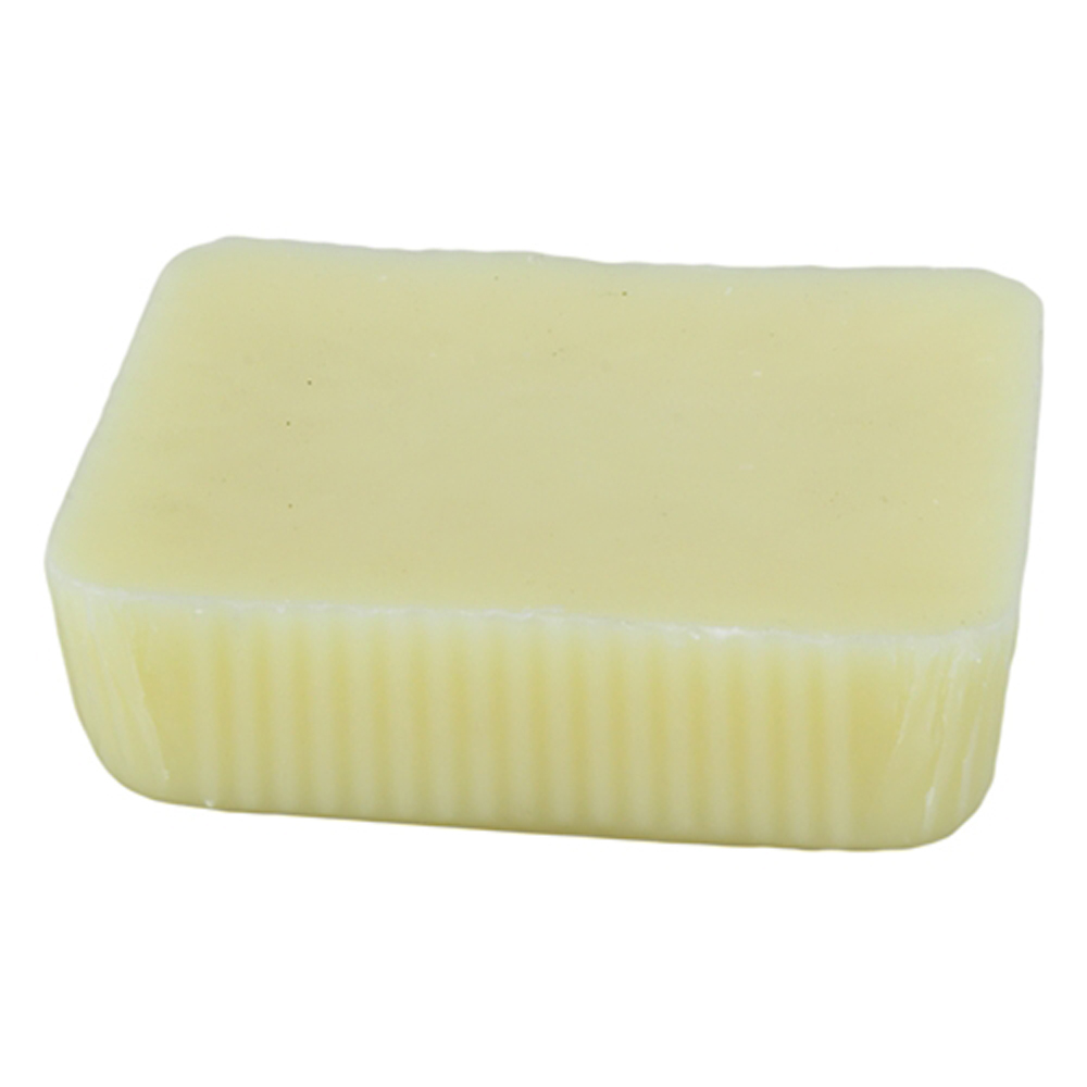 Synthetic Modeling Beeswax Wax 1Lb