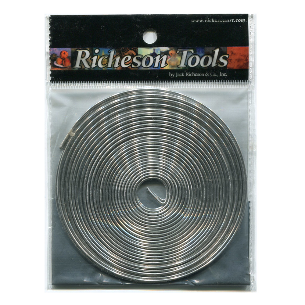 Richeson Armature Wire 1/16In By 32Ft