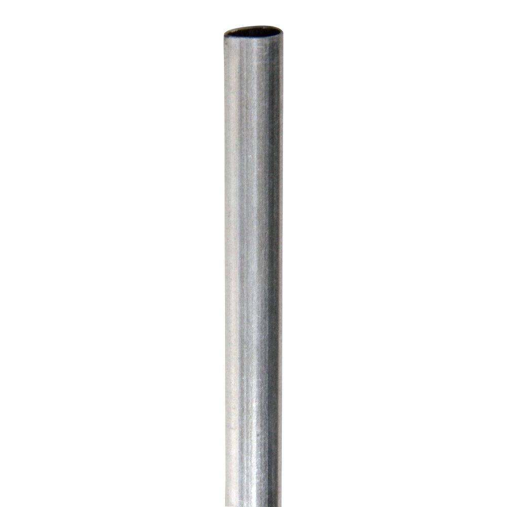 Streamline Aluminum Tube 5/16In X 35In