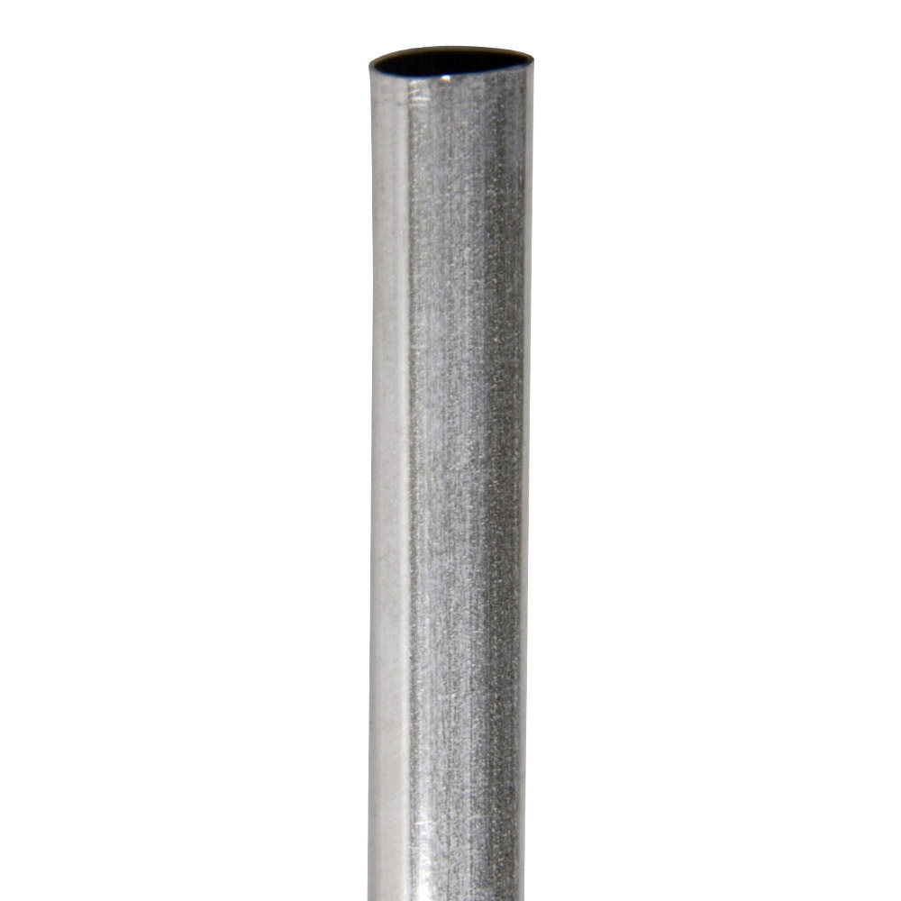 Streamline Aluminum Tube 1/2In X 35In