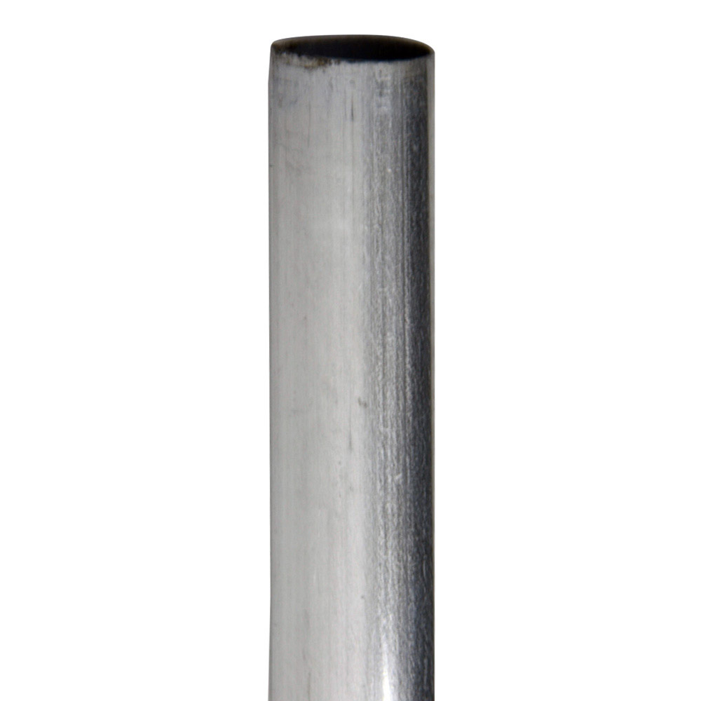Streamline Aluminum Tube 5/8In X 35In