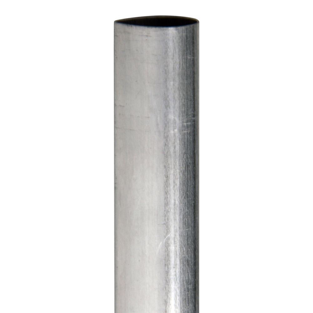 Streamline Aluminum Tube 3/4In X 35In