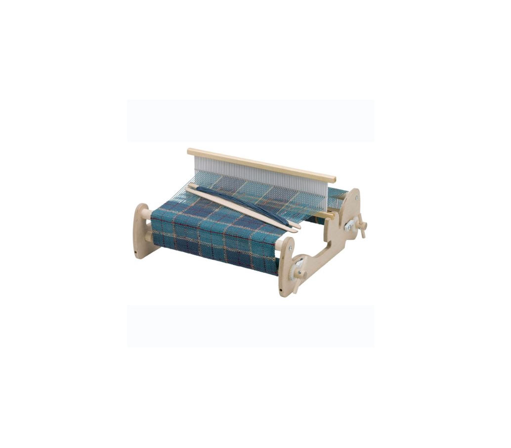 BUY Schacht 15 Inch Cricket Loom