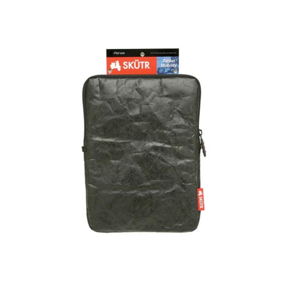 BUY Kindle/Ipad Mini Skuter Soft Pouch 6X8 Blk