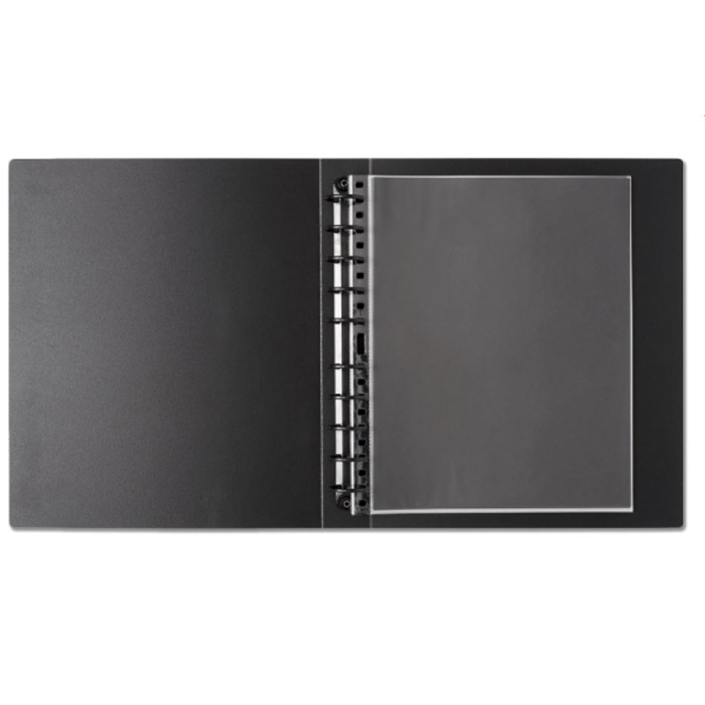 Prat Start Premium Ring Binder