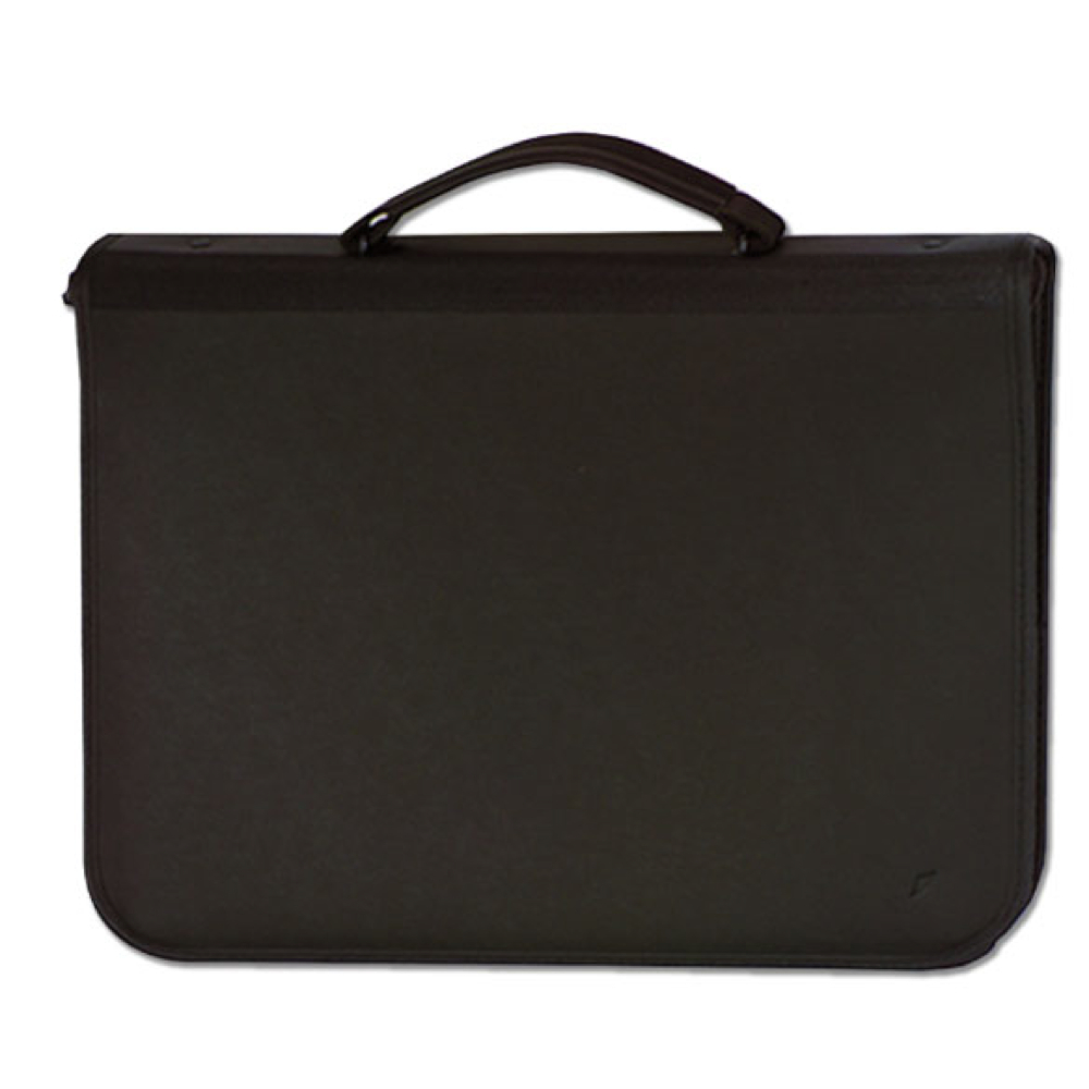 Prat Elite 303 Presentation Case 17X14