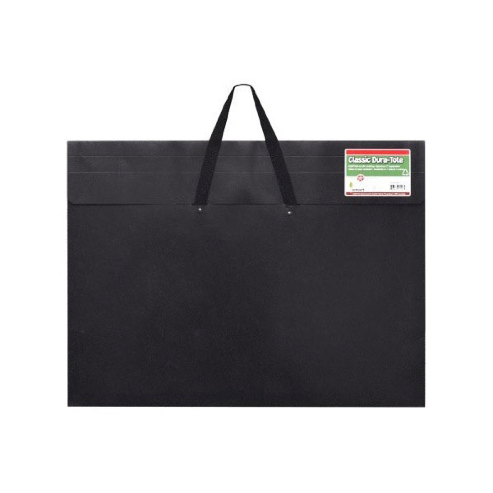 Buy Envelope Portfolios By Fiber Stok Star Amp Dura Tote