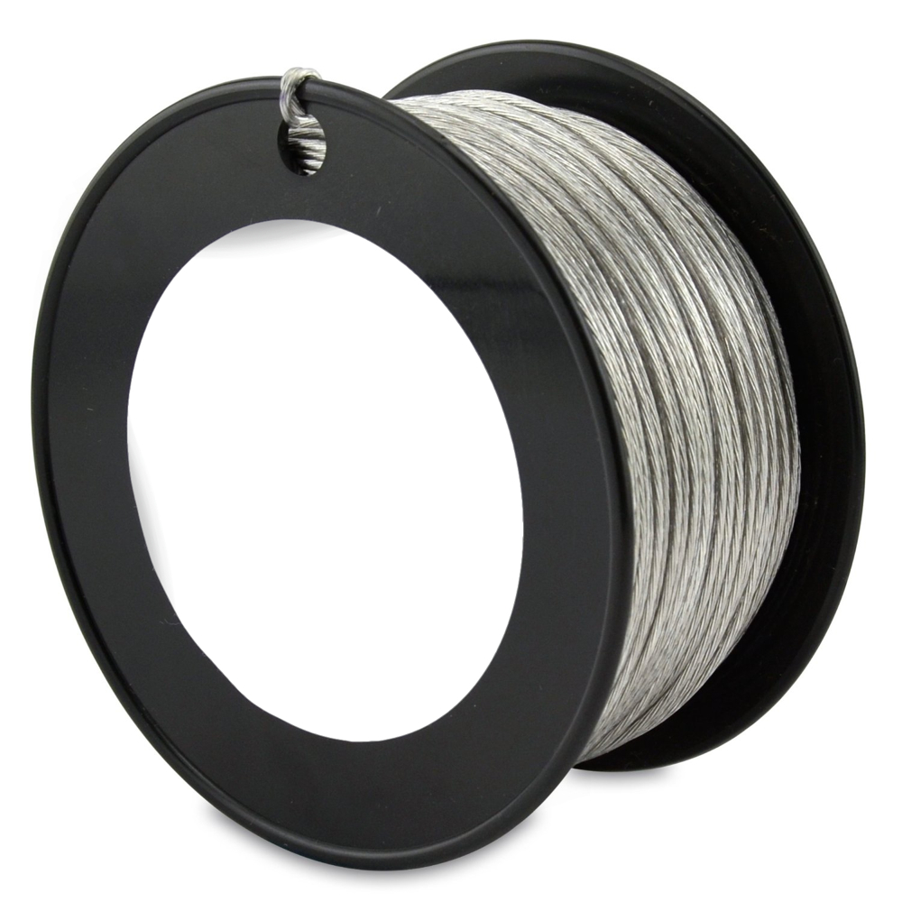 Stainless Steel Picture Wire #4 5624