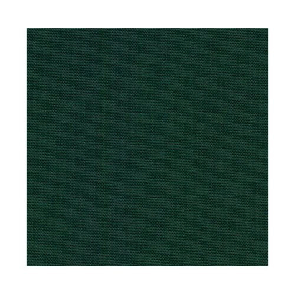 Lineco Bookcloth Forest Green 17X19 Inch