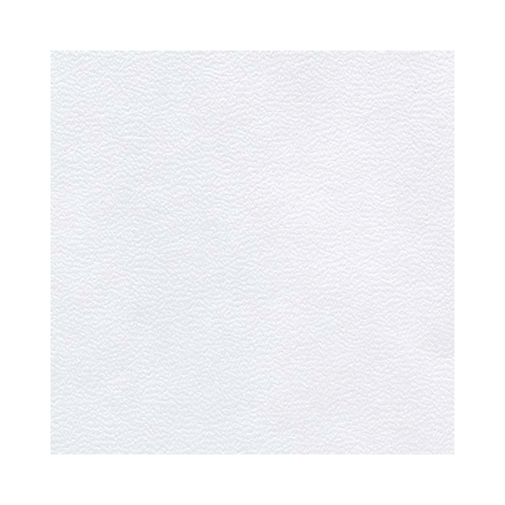 Lineco Bookcloth White 17X19 Inch 1 Sheet