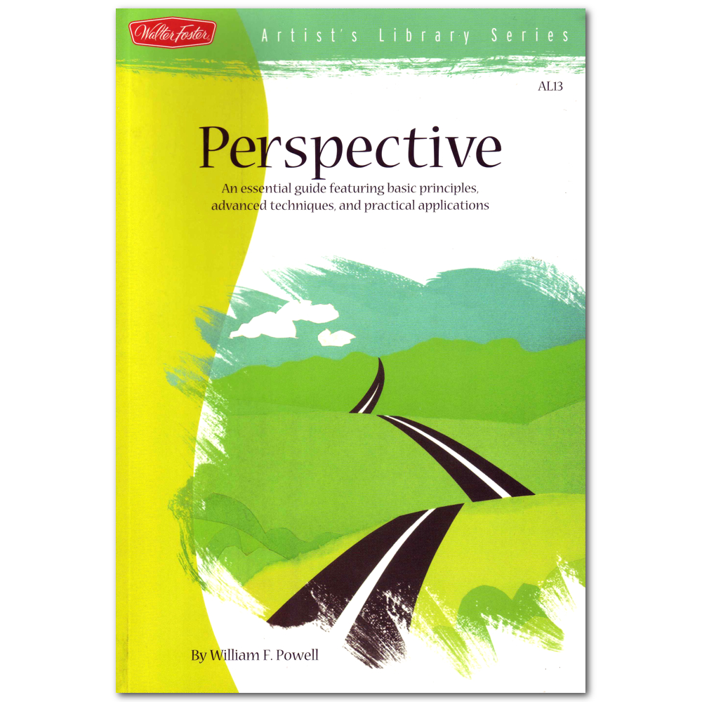 Foster Book Al13 Perspective