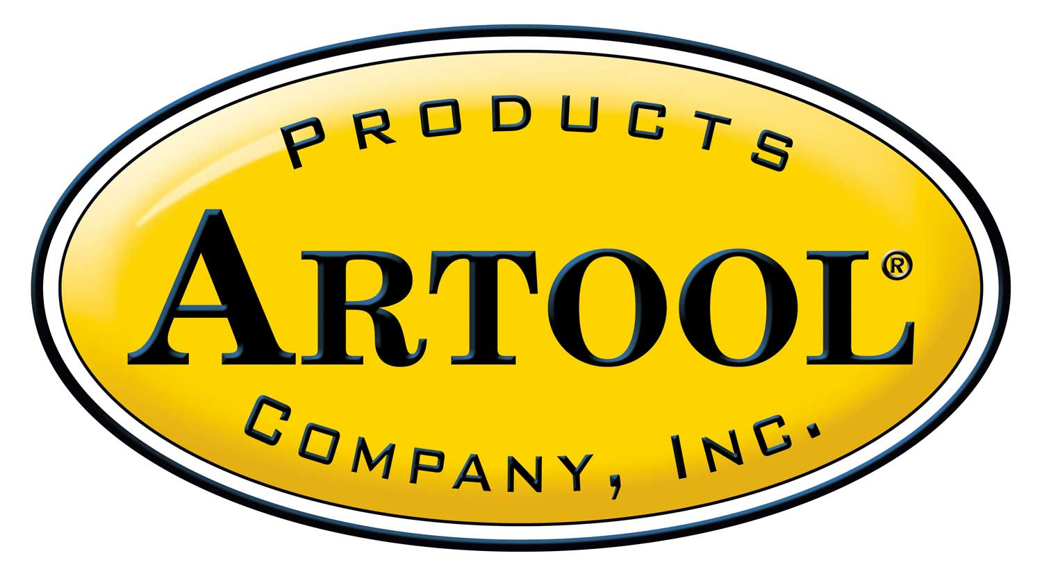 Artool Tools and Accessories