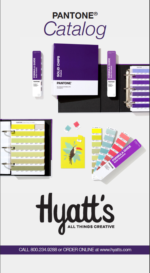 2014 New Pantone PLUS Solid Chip Replacement Pages Coated