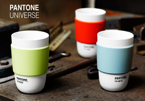 Pantone Universe Products