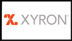Xryon Promo