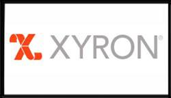 Xryon