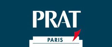 PRAT Paris Portfolio