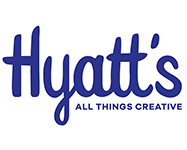Hyatts - All Things Creative